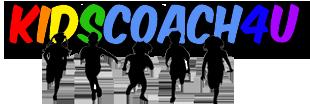 KidsCoach4u - Kindercoach
